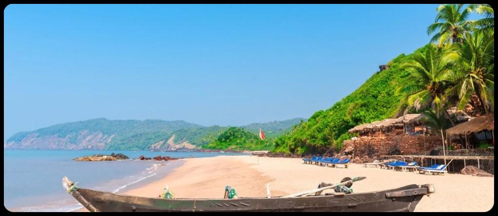 Goa beach final