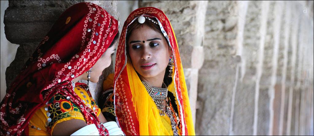 Rajasthan Language